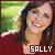 Sally Field: