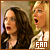 Max & Caroline '2 Broke Girls':
