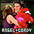 Angel & Cordy 'Angel':
