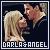 Darla & Angel 'Angel':
