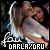 Darla & Drusilla 'Angel':