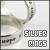 Silver Rings: