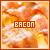 Bacon: