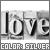 Silver (color):