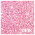 Pink (color):