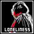Loneliness: