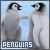 Penguins: