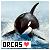 Orca: