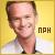 Neil Patrick Harris: