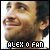 Alex O'Loughlin: