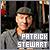 Patrick Stewart: