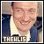 David Thewlis: