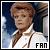 Angela Lansbury:
