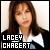 Lacey Chabert: