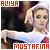 Aliya Mustafina: