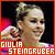 Giulia Steingruber: