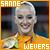 Sanne Wevers: