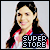 Superstore: