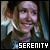 Serenity: