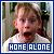 Home Alone: