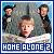 Home Alone 2: