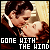 Gone with the Wind: