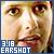 BtVS 3x18 'Earshot':