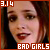BtVS 3x14 'Bad Girls':