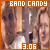 BtVS 3x06 'Band Candy':