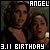 Angel 3x11 'Birthday':