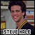 Steve Hale 'Full House':