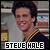 Steve Hale 'Full House':
