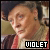 Violet Crawley, Dowager Countess of Grantham 'Downton Abbey':