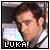 Luka Kovac 'ER':