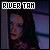 River Tam 'Firefly':