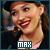 Max Black '2 Broke Girls':