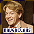 Ravenclaws 'Harry Potter':