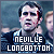 Neville Longbottom 'Harry Potter':