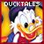 DuckTales: