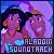 Aladdin OST: