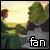 Shrek: