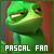 Pascal 'Tangled':