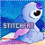 Stitch 'Lilo & Stitch':