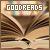 Goodreads.com: