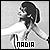 Nadia Comaneci: