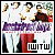 Backstreet Boys 'I Want It That Way':