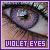 Violet Eyes:
