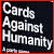 Cards Against Humanity: