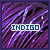 Indigo (Color):