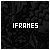 iFrames: